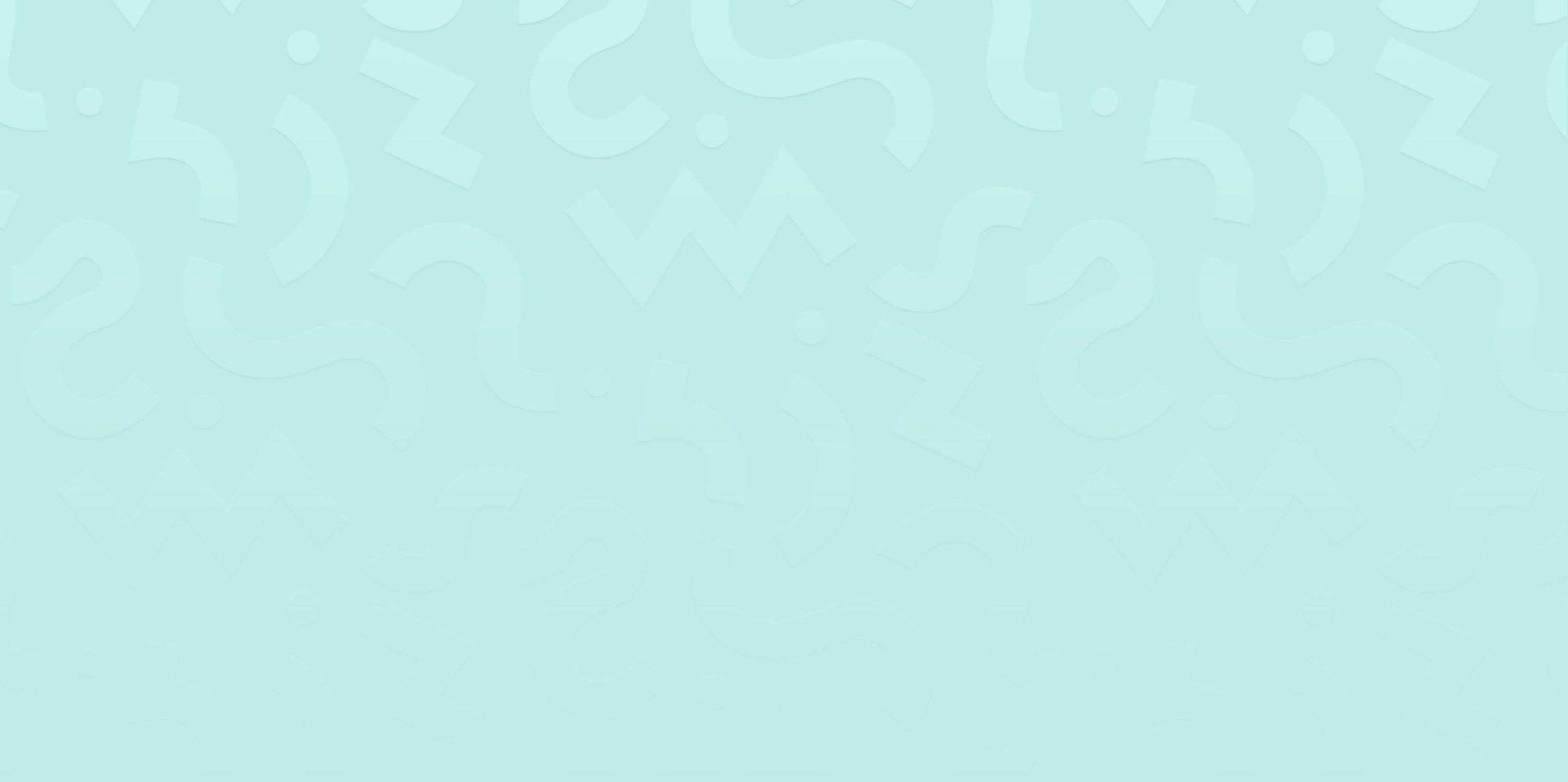 header-background-pattern