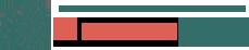 ЛингвоМир Логотип